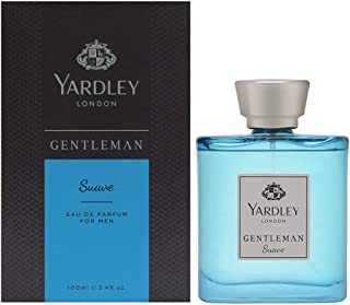 Yardley Perfume 100 ml