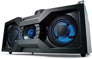 Bluetooth Party Sound System