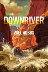Downriver Kindle Edition