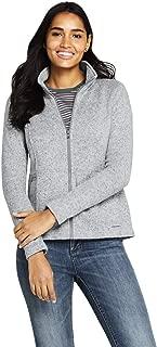 Best matador jacket womens Reviews