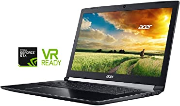 Best acer aspire 7 a715-72g-79bh Reviews