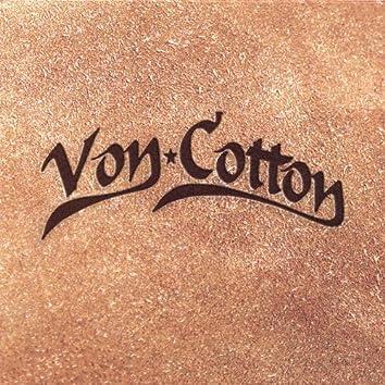 Von Cotton