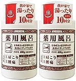 関西酵素 薬用風呂 Kka ボトル400g
