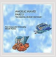 Vol. 2-Angelic Waves