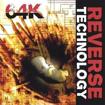 Reverse Technology