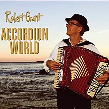 Accordion World