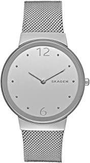 Skagen SKW2380 Classic Analog Watch for Women