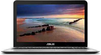 ASUS F556UA-UH71 Laptop (Windows 10, Intel Core i7-7500U 2.7GHz, 15.6
