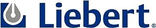 Best liebert temperature sensor Reviews