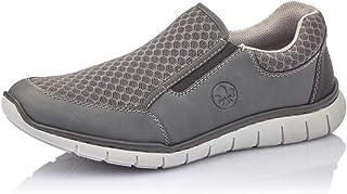 : rieker antistress homme : Chaussures et Sacs