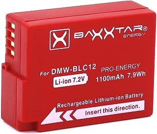 USB Cargador para Rollei Sportsline 99 2x premium batería 680mah 100