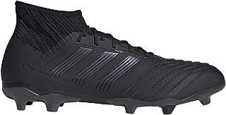 7f22fb7eeea adidas Predator 19.2 Firm Ground Cleats Men's
