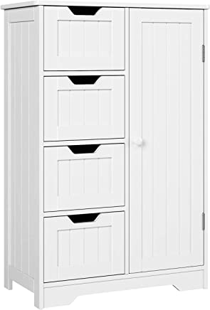 Amazon.it: mobili cucina - Comò e cassettiere / Camera da letto ...