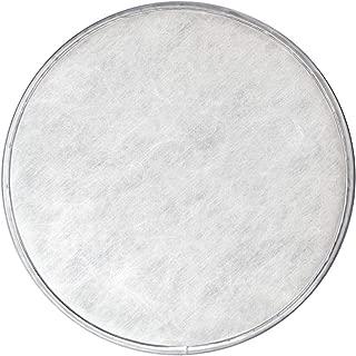 Stagg 11187/tamburo cerchio per 38,1/cm 15/pollici