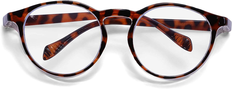 Anti Fog Safety Goggles Protective E Glasses Super sale Blocking Light Blue Ranking TOP18