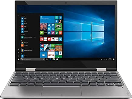 Lenovo Yoga 720 - 12.5