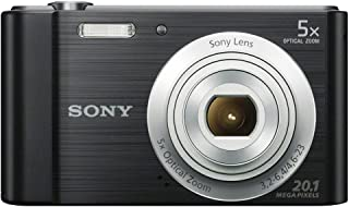 Best sony dvcam 3cmos Reviews