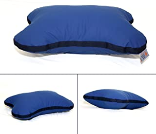 Jewell Nursing Solutions Any Bone Bed Pillow