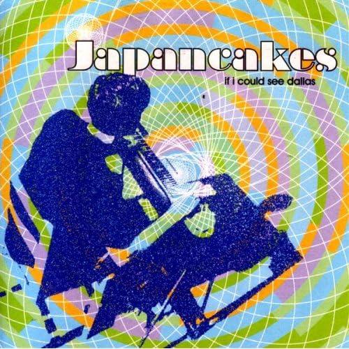 Vocode-Inn by Japancakes on Amazon Music - Amazon com