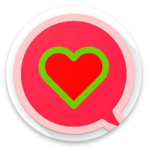 Love Messenger 2019