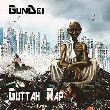 Guttah Rap