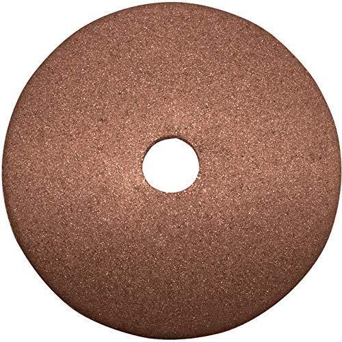 Güde Schleifscheibe für GUEDE GKS 108–108x 3,2x 23mm