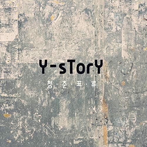 Y-story
