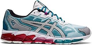 Asics Chaussures de sport Gel-Quantum 360 6 pour homme