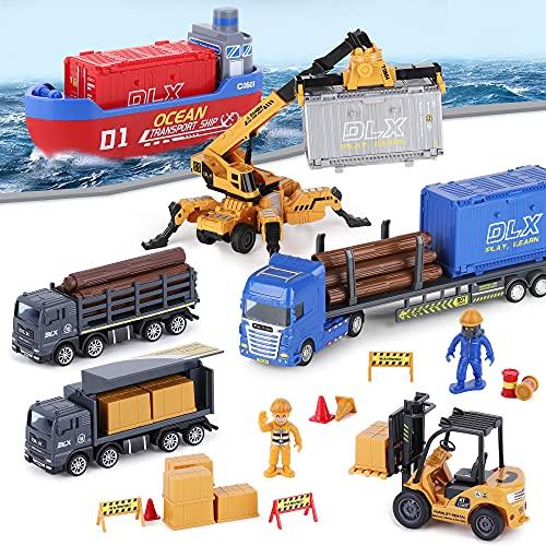 Top 10 best selling list for walmart farm toys