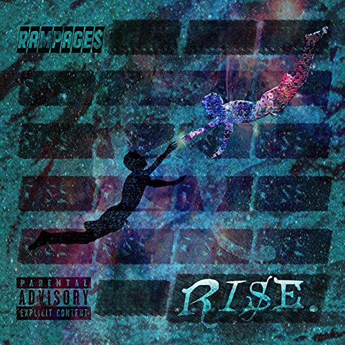 Rise 2 the Surface [Explicit]