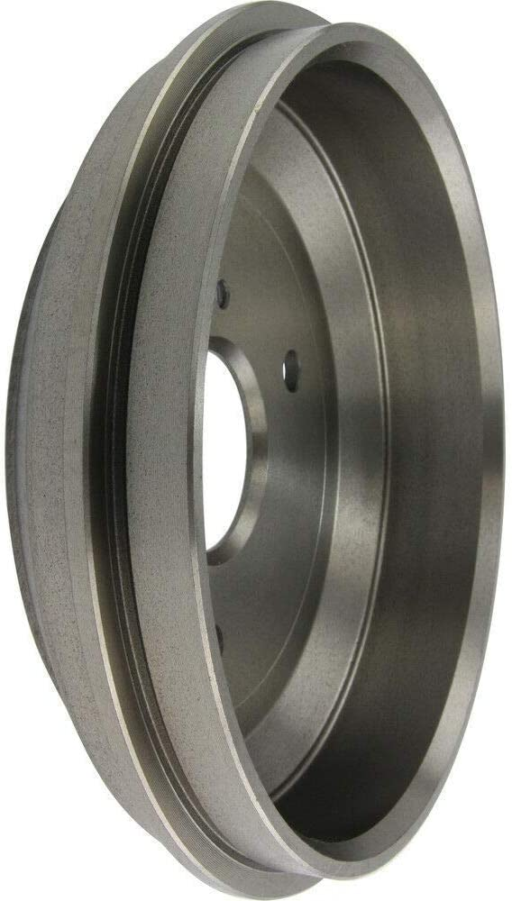 Kansas City Mall Centric 122.35000 National products Drum Brake
