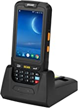 Best mobile pos with barcode scanner Reviews