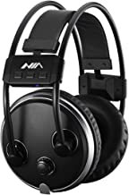Best xm radio headphones Reviews