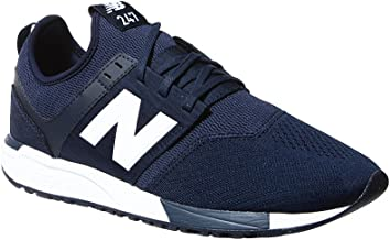 New Balance Mrl247Nw Lifestyle For Men, Navy, Size 29 EU