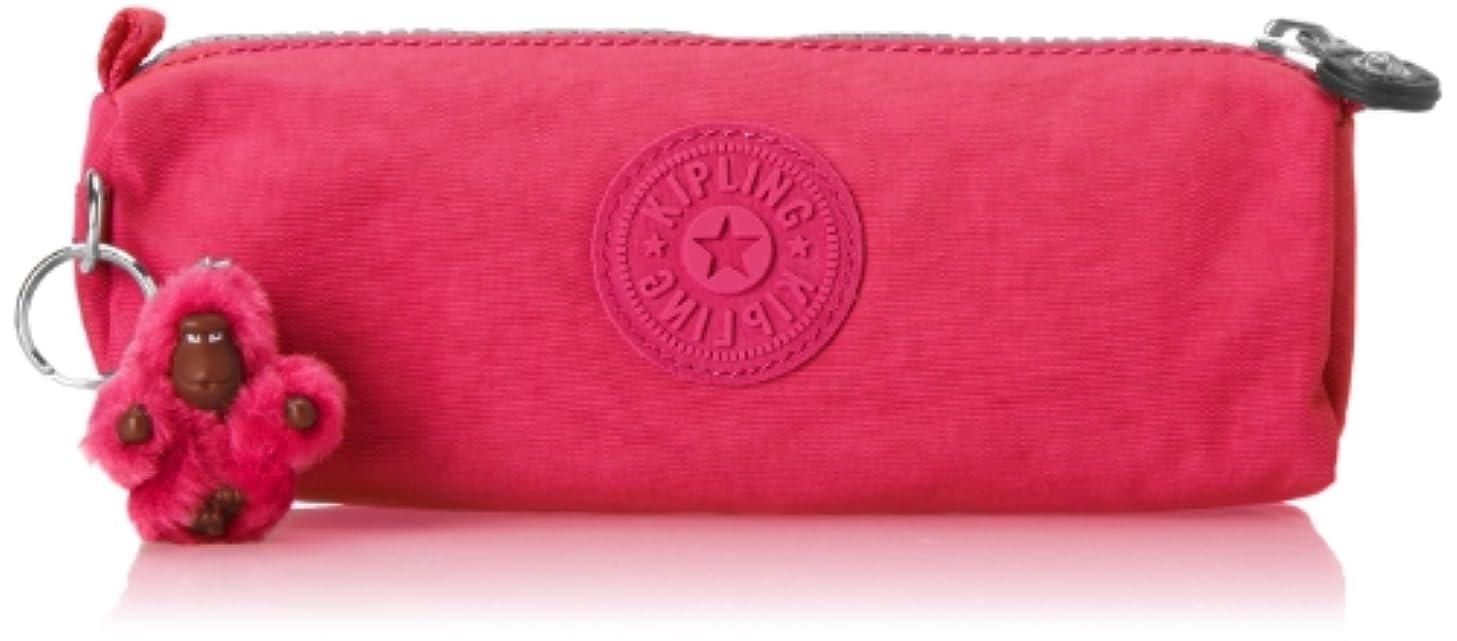 Kipling Womens Fabian Cosmetic Bag/Pen Case