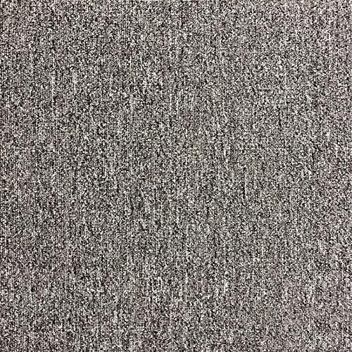 Baldosas De Alfombra De 50 * 50 CM, Baldosas De PVC Impermeables Y A Prueba De Humedad, Alfombrillas De Empalme Silencioso, Utilizadas En Estudios, 1 Metro Cuadrado (4 Piezas),E