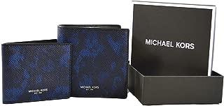 Best michael kors large gift box Reviews
