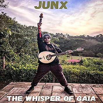The Whisper of Gaia