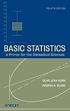 الإحصائية الأساسية: A الشفاف وطلاء البطانة من أجل الحصول على biomedical sciences