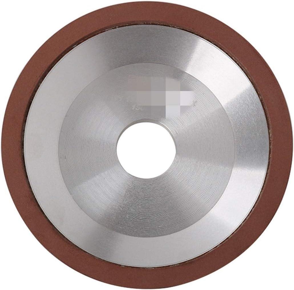 Grinding Wheel 75-150MM trend rank Diamond Cu Great interest
