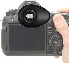 Cámara réflex DSLR 22mm Ojera para Nikon D750 D610 D600