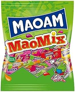 Haribo Mao-Mix Gummis 250g/8.82oz
