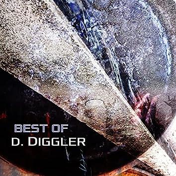 Best of D. Diggler
