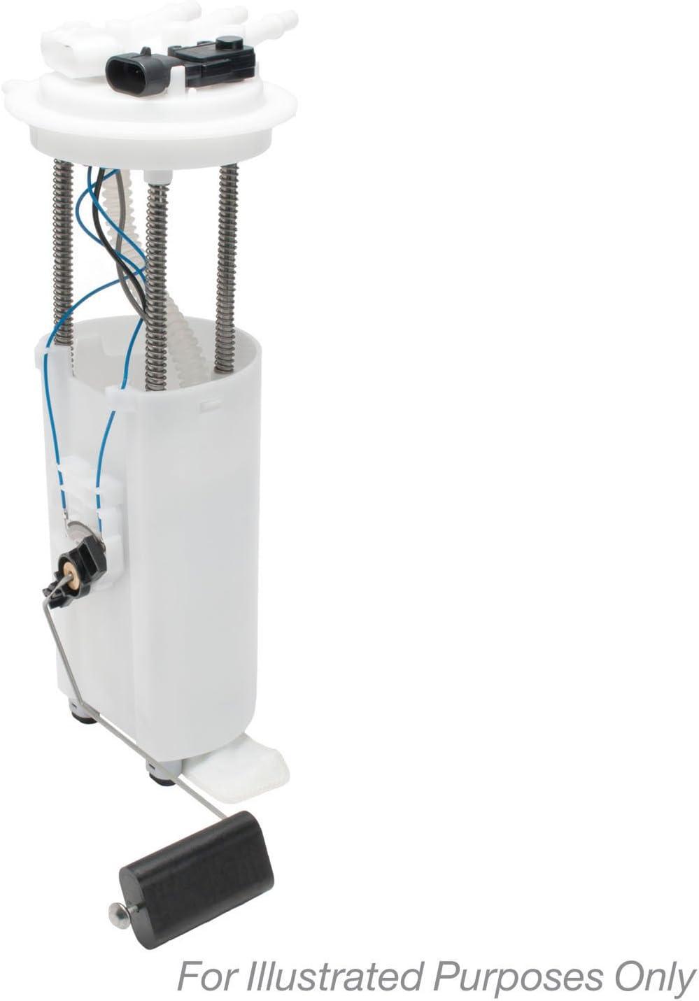 Bosch 0580313107 Fuel Mounting Unit Max 52% OFF Pump shipfree