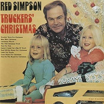 Truckers' Christmas