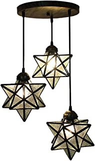 Best moravian star directions Reviews