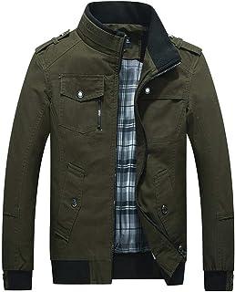 سويت شيرت رجالي بتصميم نحيف في الخريف والشتاء ملابس رجالية كاجوال بأكمام طويلة، المقاس: XXXXXXX-L (المقاس: L)