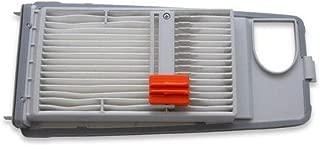 Hoover Vacuum Cleaner Filter H-40110013