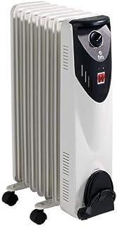 comprar comparacion FM RW-15 - Calefactor