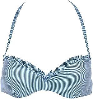 52e0387ef3d11 Suchergebnis auf Amazon.de für: bikini calzedonia